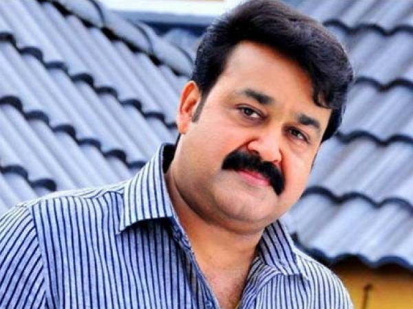 Yeleti's Manamantha movie story line