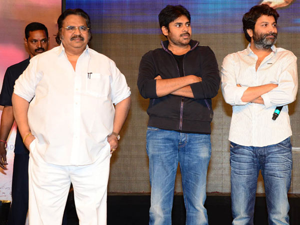 Pawan Kalyan, Dasari movie political strategy