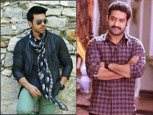 Ram Charan's 'Dhruva' gets a new addition