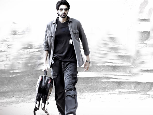 Rana Buys Remake Rights Of Sardaarji 2