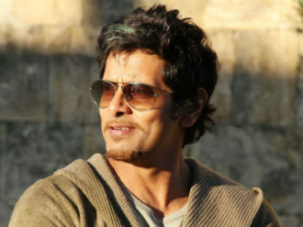 Vikram's Daughter to get Engaged on July 10th