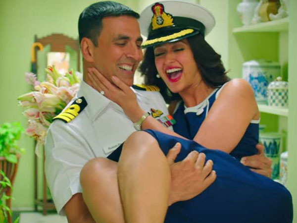 Rustom: The real story that inspired the Akshay starrer film