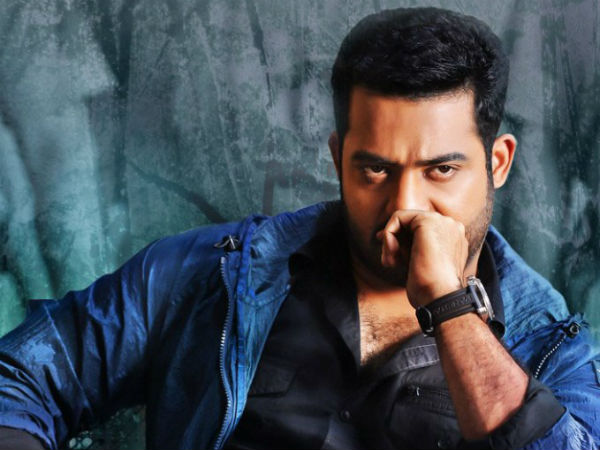 NTR Enquiry about Vinod Royal case