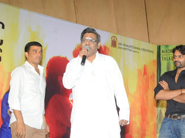 Sirivennela Sitarama Sastry Slapped by his Father