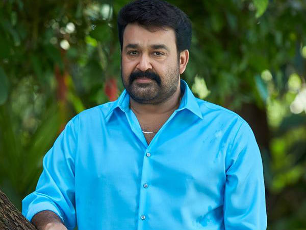 Quick verification against Mohanlal in elephant tusk case