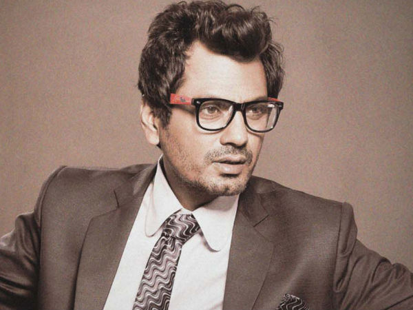 Nawazuddin Siddiqui denies sister-in-law's allegations of torture
