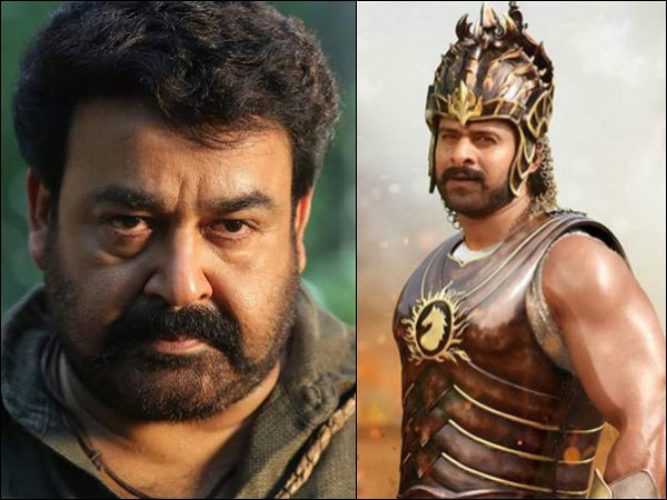 Pulimurugan Box Office: Beats The Collection Record Of Baahubali!