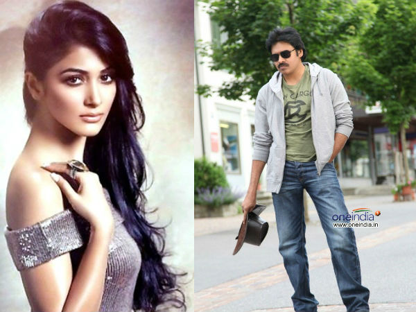 Pooja Hegde roped in for Pawan Kalyan, Trivikram's next film