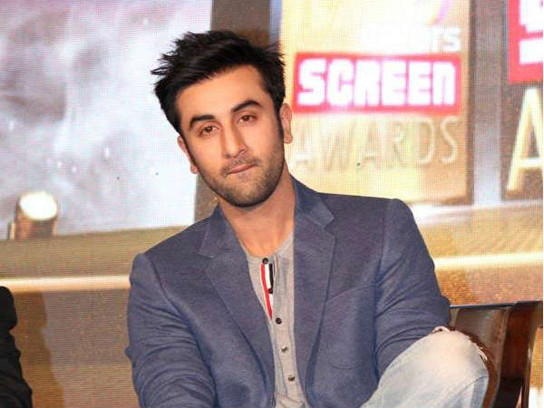 I had to kneel down on sets and he used to beat me: Ranbir on Sanjay Bhansali