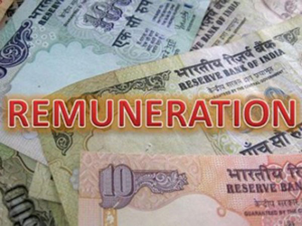 Producer Asks Star Hero to Cut Remuneration!