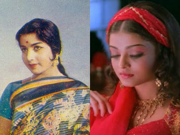 సినీ తెరపై జయలలితగా ఐశ్వర్యా రాయ్: అసలేం జరిగింది?
