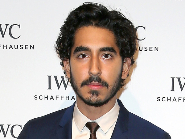 Slumdog Millionaire Was Both A Blessing And A Curse For Dev Patel