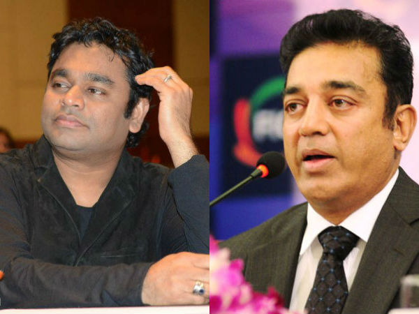A R Rahman extends support to Jallikattu movement