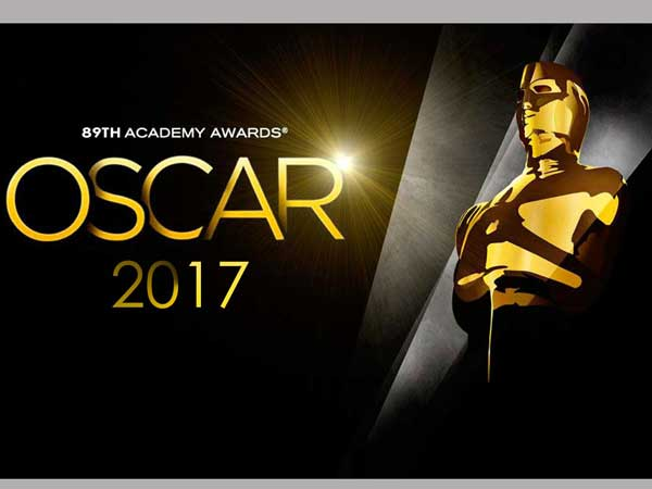 Oscar Nominations 2017: 'La La Land' Dominates, 'Moonlight' Shines
