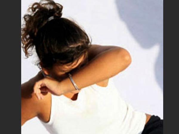 మళయాళ నటి పై లైంగిక దాడి లో షాకింగ్ నిజాలు : వెనకున్నది సినీఇండస్ట్రీ లోని వారే ??