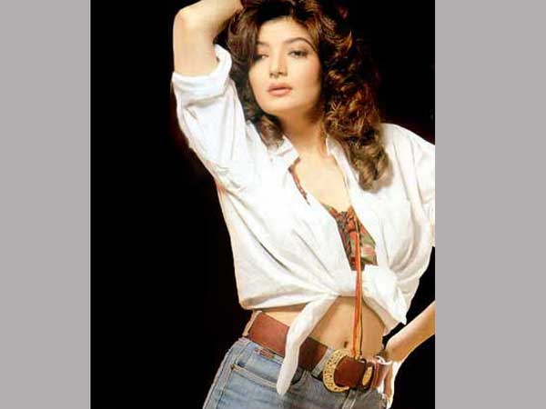 Sonu Walia receives obscene calls and videos from unknown person