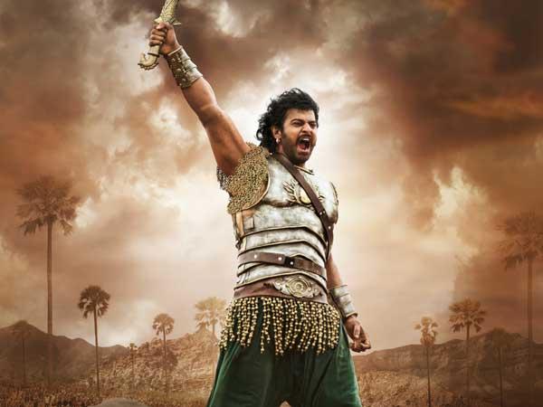 'బాహుబలి-2' ఆడియన్స్ టాక్: కొందరు నెగెటివ్గా...