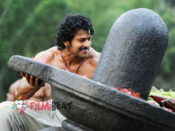 'బాహుబలి-2' బెనిఫిట్ షోలపై తెలంగాణ సర్కార్ సీరియస్