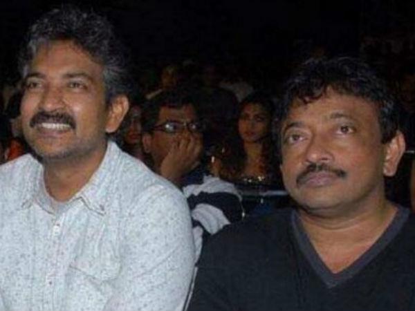 'బాహుబలి 2' తర్వాత అంతా అలా ఫీలవ్వాల్సిందే....