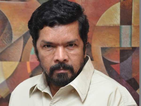 posani-murali-krishna-cine-writer-politician-ysrcp