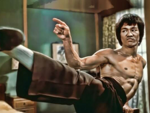 AR Rahman to compose music for Bruce Lee biopic to be directed by Shekhar Kapur