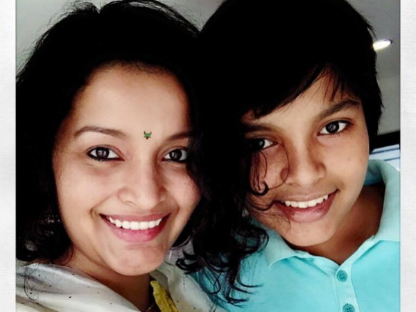 No viewers for Renu Desai film on YouTube