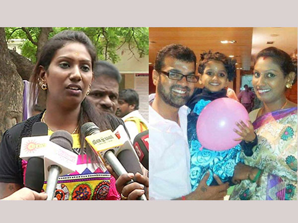 Actor Thadi Balaji Complaints Police Commissioner