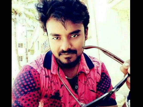 sandalwood-hero-cheluvina-chittara-papusi-rakesh-p