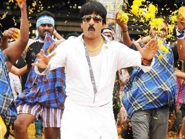 ravi-teja-walked-bhogan-remake-laxman-ap-politics-