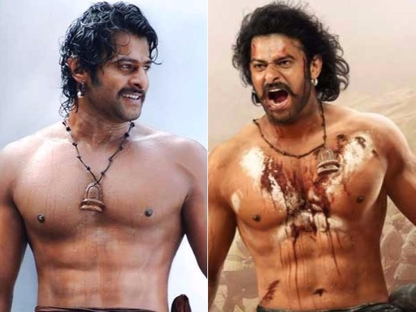 Prabhas six pack hd pics labzada wallpaper source prabhas going shirtless in rajamouli movie with six pack cinediary thecheapjerseys Choice Image