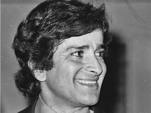 Shashi Kapoor No more: celebrities tweets an Romantic Icon