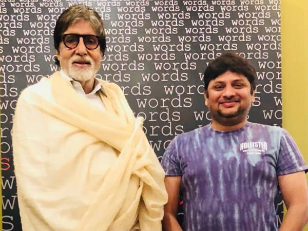 'సైరా': ఒక్క ఫోటోతో అందరి నోరూ మూయించిన సురేందర్ రెడ్డి!