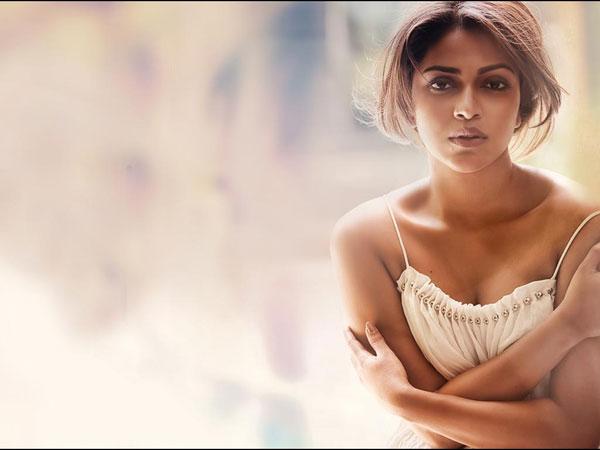 సెక్సీ బ్యూటీకి వెంకీ, నాగ్ ఇద్దరూ ఫిదా అయ్యారుగా..మూడేళ్ళ తరువాత ఆమె మెరుపులు!