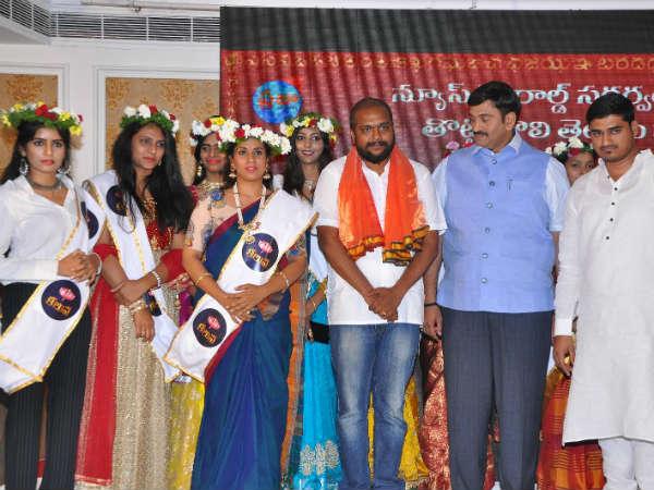 సినీ ప్రముఖుల చేతుల మీదుగా కలువ క్యాలెండర్ ఆవిష్కరణ