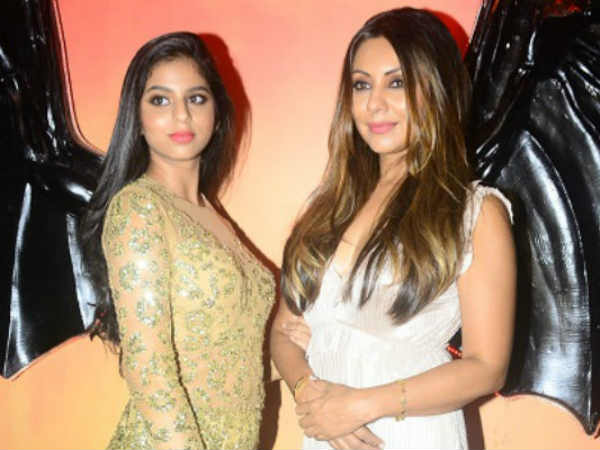 Gauri Khan: I am eagrly waiting for golden moments