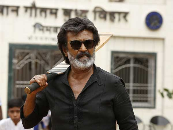 Kaala censor Report is false