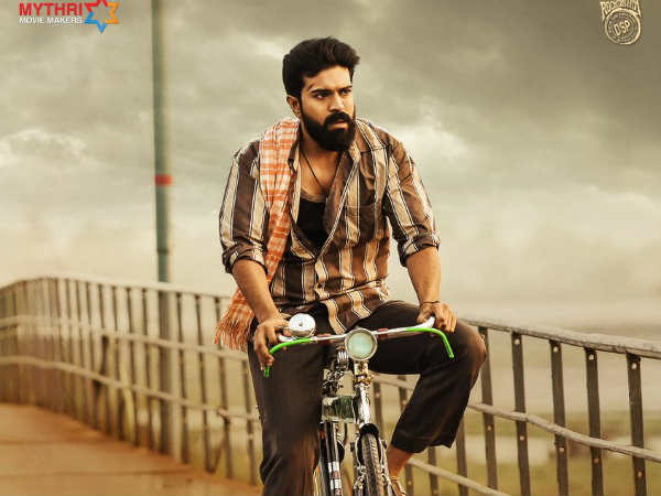 Rangasthalam US box office collection