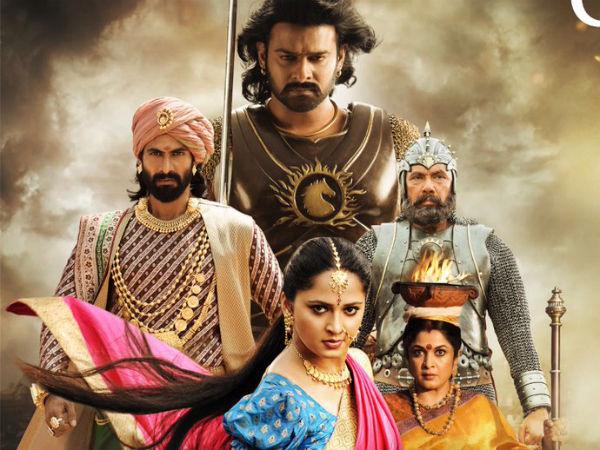 bahubali-prequel-ss-rajamouli-direct-deva-katt-pra