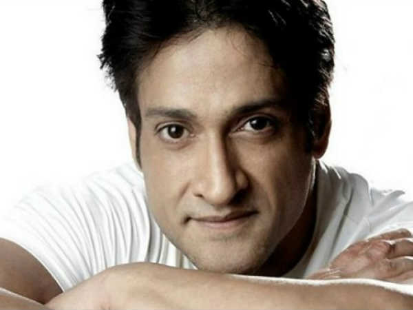 bollywood-hero-inder-kumar-suicide-video-goes-vira