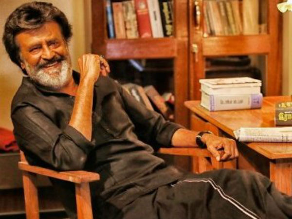 Rajinikanth kaala film release date announced offically!