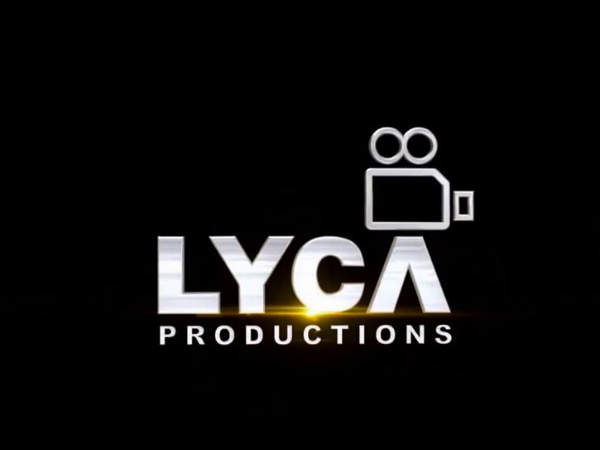 Lyca Productions condemns involvement in film piracy