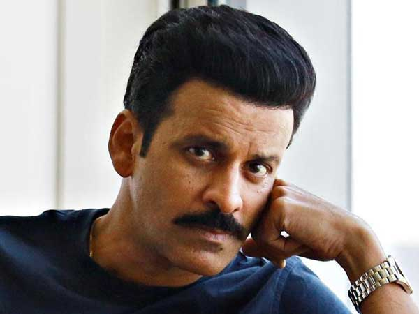 Manoj Bajpayee to debut in Web series with Raj & DK's thriller