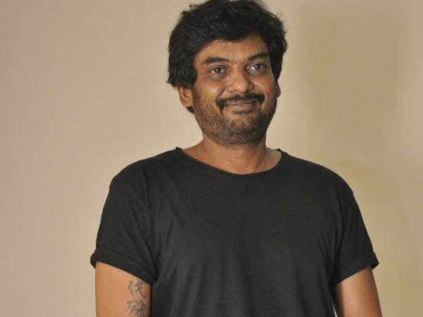 This time puri will score hit, censor completed!