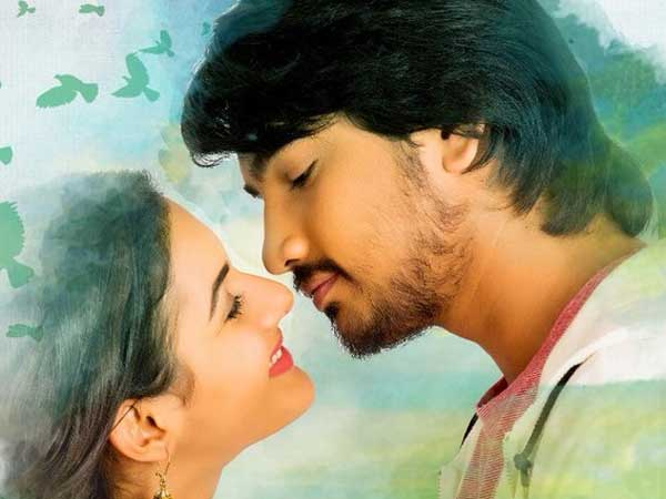 will raj tarun will score hit with film Rajugadu?