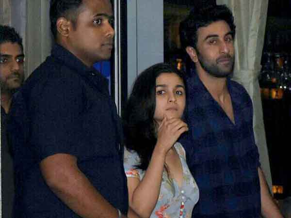 ranbir-kapoor-alia-bhatt-met-dinner-marriage-rumar