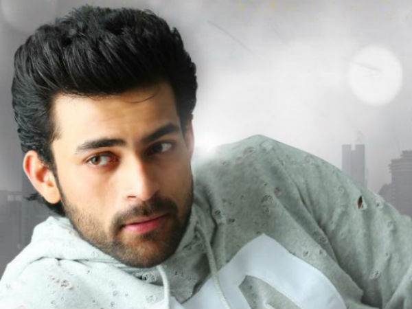 Interesting title in consideration for Varun Tej next