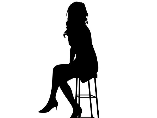 చికాగో టాలీవుడ్ సెక్స్ రాకెట్: బాధిత హీరోయిన్పై ఐదేళ్ల నిషేధం?
