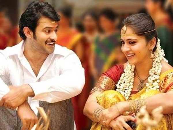 prabhas-opens-marriage-with-anushka-shetty-ap-poli