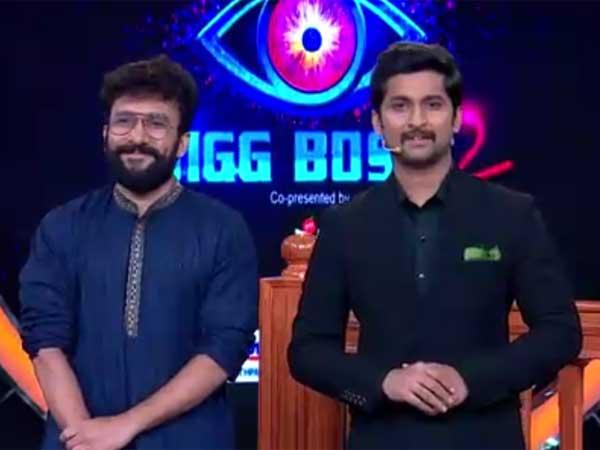 big-boss-2-nani-kireeti-after-elimination-busy-wit