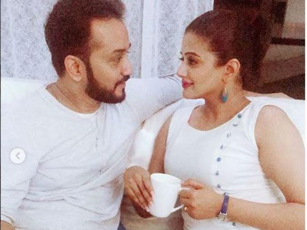 actress-priyamani-become-mother-soon-husband-musta